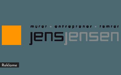 murer-toemrer-logo-jens-jensen
