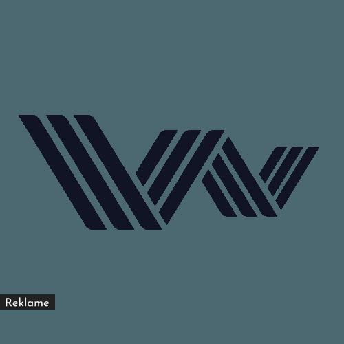 WeMarket online markedsføring bureau