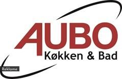 aubo-logo-koekken