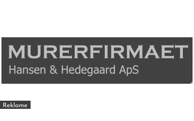 hansen-og-hedegaard-murerfirma-holstebro
