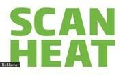 scanheat-varmepumper-logo