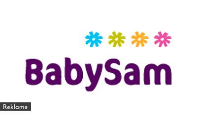 babysam-logo-holstebro