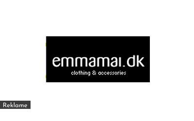 emmamai-logo