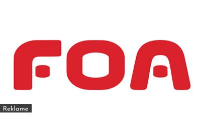 foa-fagforening-holstebro-logo