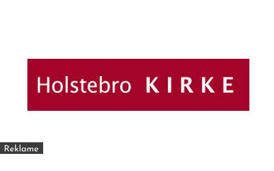 holstebro-kirke-logo