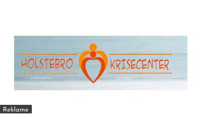 holstebro-krisecenter-logo