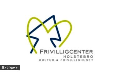 kultur-frivillighuset-holstebro-logo