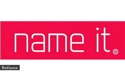nameit-logo