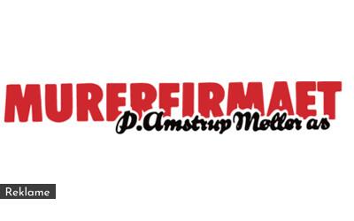 pamstrupmoeller-logo-murer