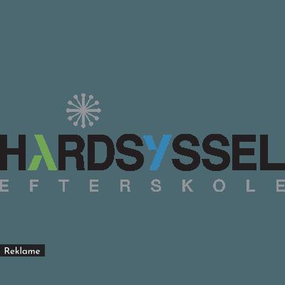hardsyssel_logo
