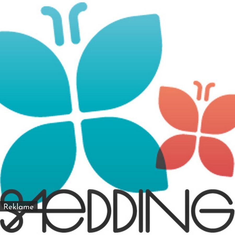 saedding_logo