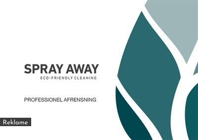 spray-away-brochure